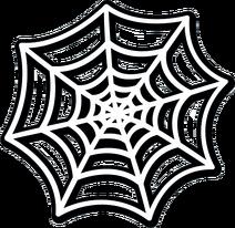 Anansi Tales logo