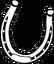 Mythic Horses-0