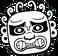 Ancient Incas logo