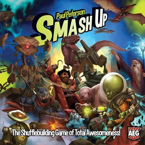 File:Smash up.jpg
