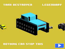 Tank destroyer smashy road wikia fandom powered by wikia tank destroyer in smashy road wanted publicscrutiny Image collections