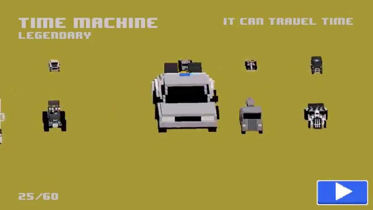 Image maxresdefaultgtimemachineg smashy road wikia maxresdefaultgtimemachineg publicscrutiny Image collections