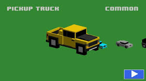 Pickup truck smashy road wikia fandom powered by wikia pickup truck in smashy road wanted publicscrutiny Image collections