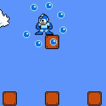 Screenshot (28)