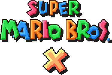 Super Mario Bros  X | SMBX Wiki | FANDOM powered by Wikia