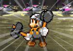http://smbz.wikia.com/wiki/File:Hammer_Bro_Mario