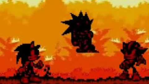 Super Mario Bros. Z Episode 4 Full Length - Here Come The Koopa Bros