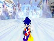 180px-Sonic ice cap 1