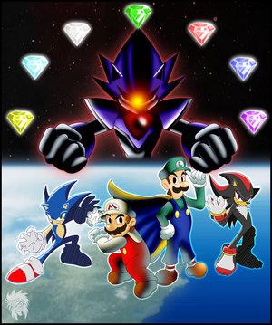 File:0-Super Mario Bros Z.jpg
