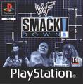 118px-WWF Smackdown Pal