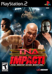 0c9c16c8847ef34a399161ad56630cca-TNA Impact