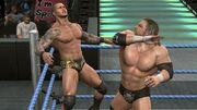 1146805-wwe smackdown vs raw 2010 profilelarge super