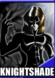 File:Knightshade.png