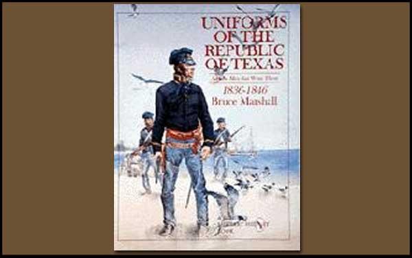 File:Uniforms republic texas.jpg