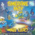 Smerfne-Hity-Na-lato EMI-Music-Poland,images product,7,3648892.jpg