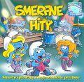 Smerfne-Hity-11 EMI-Music-Poland,images big,16,3500612.jpg