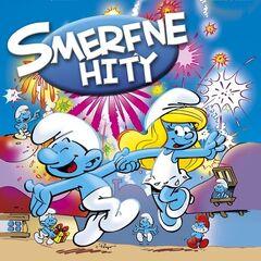 Smerfne Hity(2012)
