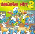 Smerfne-Hity-2 EMI-Music-Poland,images product,6,8576562.jpg