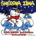 8238852 Smerfna-Zima-500x500.jpg