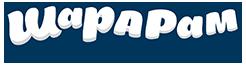 Логотип ШВ