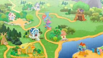 Карта (2)