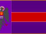 Элларайтеймар