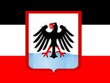 Альтумгер (Колония Бринтении)