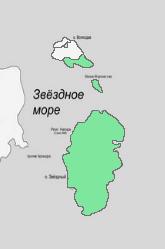ТерриторииД