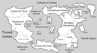 Карта Синиусдана нынешн 7