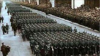 Новая Армия Бринтении-0
