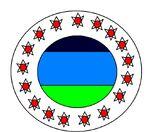 Герб Синих