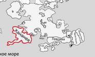 KartenNordelanden