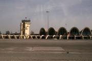 Военная База ХананейскогоКадероя (1)