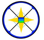 Герб Республики Синих