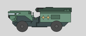 ВСОУ-1