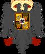 Герб ИЖ