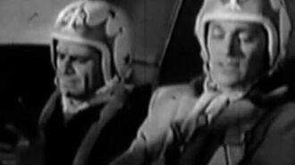 """Premakes"" The Empire Strikes Back"