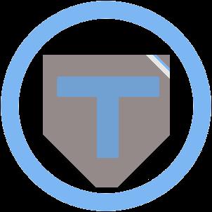 TIE Enterprise5 (закончен прозрачный)