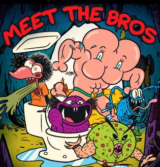 File:The Bros.jpg