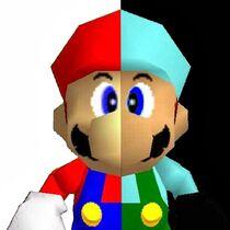 Nintendo997
