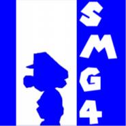 SMG4 Social Media