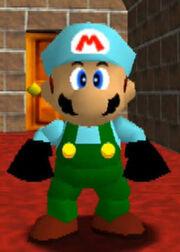 Nintendofan997 1