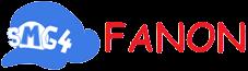 SMG4 Fanon Wiki