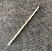 Mega Stick