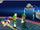 Luigi (Clone)