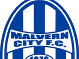 Malvern City