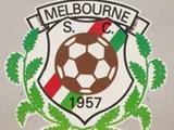 Melbourne Hungaria