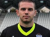 Sebastian Mattei