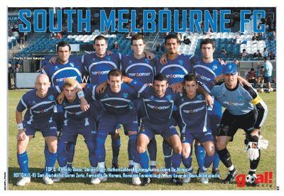 SouthMelbourne2008
