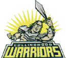 Collingwood Warriors